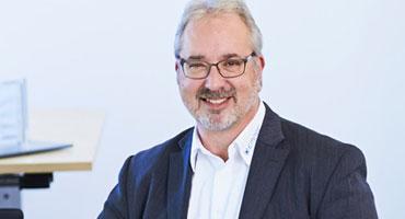 Norbert Kloppenborg